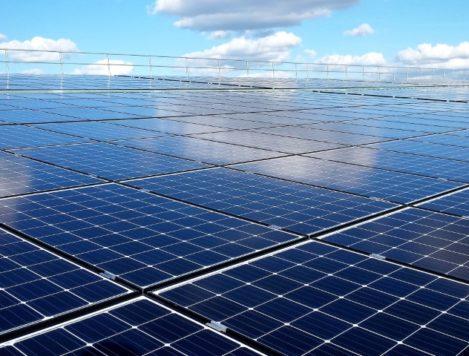 兩電即將推出「上網電價」計劃 2018